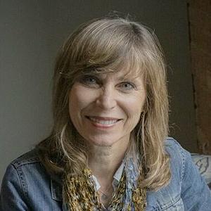 Rachelle Barmann Therapist Naperville