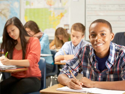 Teen / adolescent counseling naperville, il