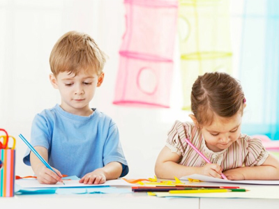 Child Counseling Serices Naperville, IL