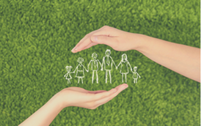 Grow Wellness Wisdom from Cathy Piehl, LMSW: We're in this Together: Navigating COVID-19's Tremendous Impact on Families & Children, and Understanding the Science Behind It