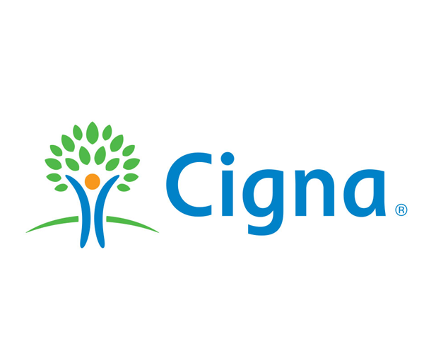 cigna accepted counseling
