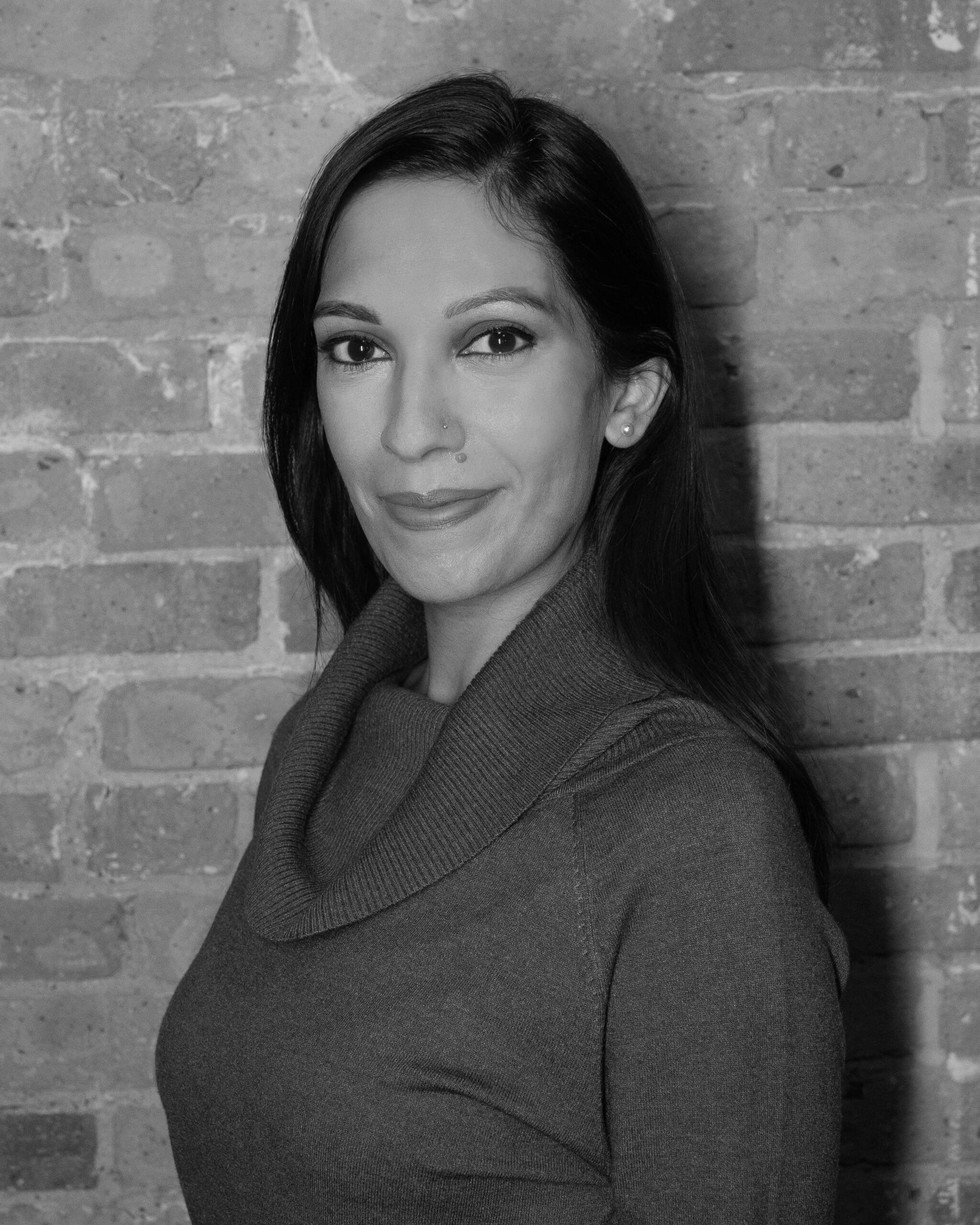 Saadia_Baig_Counselor_Naperville_Downers_Grove_Counseling_Grow Therapy_Teen_Counseling_Prenatal_Post-partum