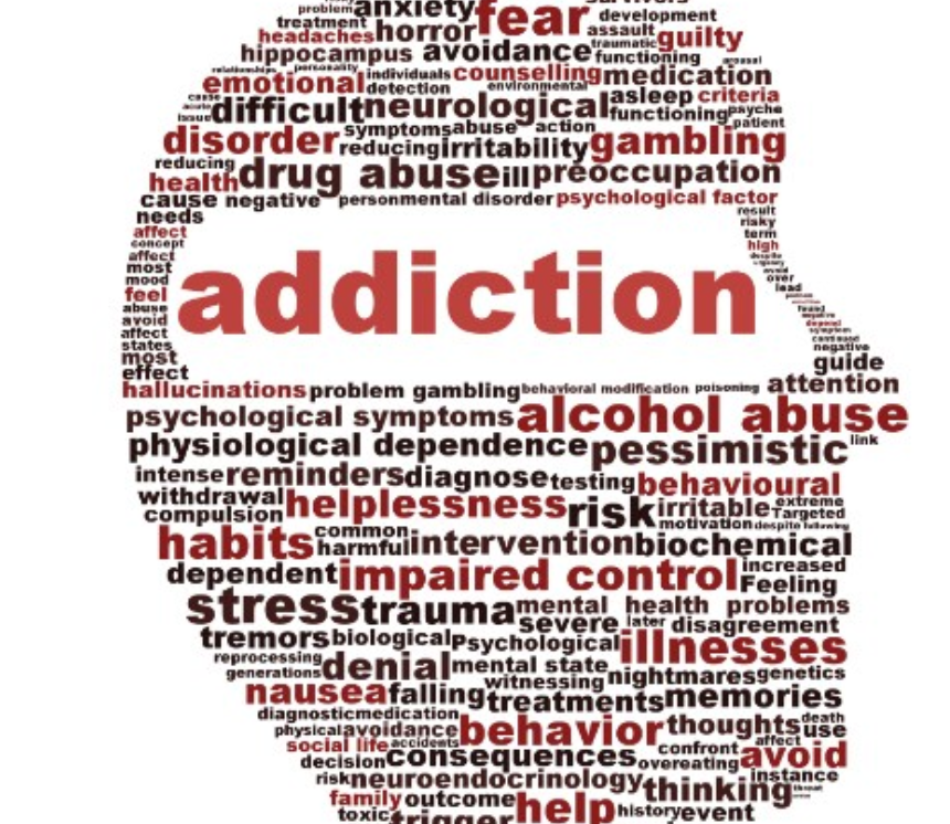 addiction-counseling-therapy-naperville-grow-therapy-counseling