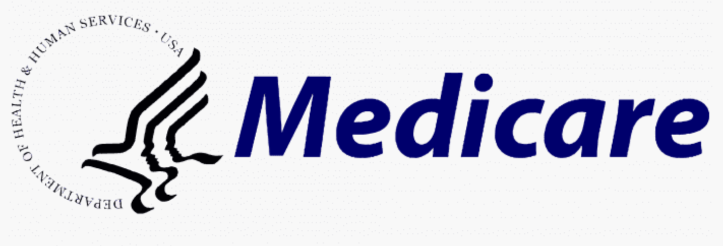 MEDICARE-COUNSELING_NAPERVILLE-MEDICARE-THERAPY-NAPERVILLE